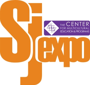 3rd Annual SJExpo is May 2, 2011